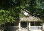 Foreclosed Home in Concord 28027 BELVEDERE DR NW - Property ID: 3225105331