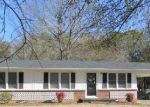 Foreclosed Home in Gastonia 28054 FAREWELL DR - Property ID: 3225130299