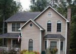 Foreclosed Home in Mount Holly 28120 ANTELOPE DR - Property ID: 3225241102