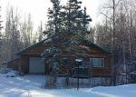 Foreclosed Home in Wasilla 99654 E HANNA CIR - Property ID: 3225290153