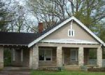 Foreclosed Home in Anderson 29625 E NORTH AVE - Property ID: 3225321251