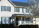 Foreclosed Home in Anderson 29621 CANEBRAKE DR - Property ID: 3225363299