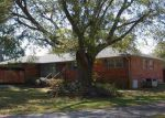 Foreclosed Home in Anderson 29625 GERRARD RD - Property ID: 3225535873