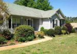 Foreclosed Home in Anderson 29625 CHANTILLY LN - Property ID: 3225596750