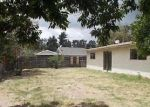 Foreclosed Home in Rialto 92376 ESPERANZA ST - Property ID: 3225784638