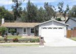 Foreclosed Home in Simi Valley 93063 KEYSTONE ST - Property ID: 3225882296