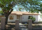 Foreclosed Home in Lake Elsinore 92530 WALLS ST - Property ID: 3225938358