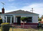 Foreclosed Home in Los Angeles 90044 W 108TH ST - Property ID: 3225942299