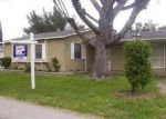 Foreclosed Home in Rialto 92376 E ETIWANDA AVE - Property ID: 3226015446