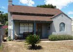 Foreclosed Home in North Hollywood 91601 CRANER AVE - Property ID: 3226018963