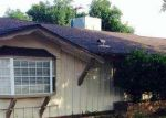 Foreclosed Home in Rialto 92376 N ENCINA AVE - Property ID: 3226048291