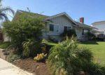 Foreclosed Home in Fullerton 92835 HEMLOCK PL - Property ID: 3226073256