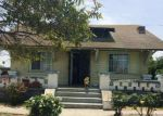 Foreclosed Home in Los Angeles 90044 W 110TH ST - Property ID: 3226090784