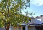 Foreclosed Home in Simi Valley 93065 POPLAR CT - Property ID: 3226106101