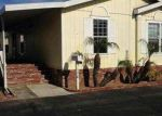 Foreclosed Home in Fountain Valley 92708 PECAN LN - Property ID: 3226129767