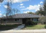Foreclosed Home in Claremont 91711 ROSEMOUNT AVE - Property ID: 3226152988