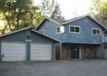 Foreclosed Home in Sonora 95370 MIDLAND DR - Property ID: 3226210345
