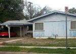 Foreclosed Home in West Hills 91307 ROYER AVE - Property ID: 3226314588