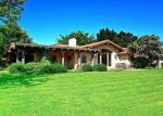 Foreclosed Home in Santa Ynez 93460 N REFUGIO RD - Property ID: 3226363642