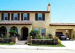 Foreclosed Home in Simi Valley 93065 COPPERSTONE LN - Property ID: 3226437208