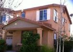 Foreclosed Home in Lake Elsinore 92532 MARQUISE ST - Property ID: 3226534898