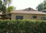 Foreclosed Home in North Hollywood 91606 VICTORY BLVD - Property ID: 3226564671