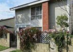 Foreclosed Home in Westminster 92683 KINGSCROSS RD - Property ID: 3226586117