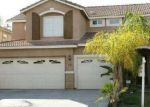Foreclosed Home in Lake Elsinore 92532 VILLA VALTELENA - Property ID: 3226698692
