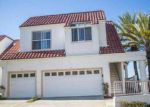 Foreclosed Home in Dana Point 92629 TERRA VIS - Property ID: 3226755629