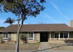 Foreclosed Home in Anaheim 92806 S BARBARA ST - Property ID: 3226767899