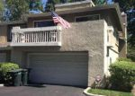 Foreclosed Home in Costa Mesa 92626 HOLLOW BROOK LN - Property ID: 3226770963