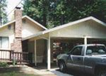 Foreclosed Home in Pollock Pines 95726 PARK WOODS DR - Property ID: 3226866879