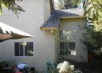 Foreclosed Home in Santa Rosa 95407 TROMBETTA ST - Property ID: 3226944390