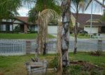 Foreclosed Home in Rialto 92376 N PARK AVE - Property ID: 3226962790