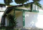 Foreclosed Home in Rialto 92376 N IRIS AVE - Property ID: 3226991246