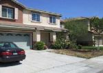 Foreclosed Home in Lake Elsinore 92532 CARROUSEL CT - Property ID: 3227062197