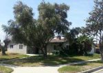 Foreclosed Home in Rialto 92376 N VISTA AVE - Property ID: 3227069657