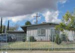 Foreclosed Home in Rialto 92376 N CLIFFORD AVE - Property ID: 3227072271