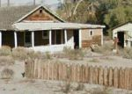 Foreclosed Home in Trona 93562 1ST ST - Property ID: 3227089356