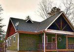 Foreclosed Home in Hiawassee 30546 CHARLIES CREEK RD - Property ID: 3227094168