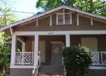 Foreclosed Home in Atlanta 30310 OLIVE ST SW - Property ID: 3227095494