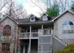 Foreclosed Home in Blairsville 30512 BACK LOG RD - Property ID: 3227105569
