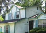 Foreclosed Home in Decatur 30034 KNOLLBERRY LN - Property ID: 3227109958