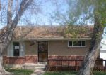 Foreclosed Home in Denver 80221 JENNIE DR - Property ID: 3227129656