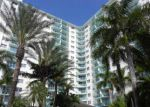 Foreclosed Home in Hollywood 33019 S OCEAN DR - Property ID: 3227218565