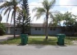 Foreclosed Home in Homestead 33030 NE 14TH ST - Property ID: 3227258417