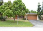Foreclosed Home in Pompano Beach 33065 NW 40TH ST - Property ID: 3227316677