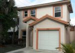 Foreclosed Home in Pompano Beach 33065 WOODSIDE DR - Property ID: 3227317996