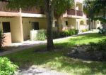 Foreclosed Home in Pompano Beach 33065 NW 33RD ST - Property ID: 3227320168