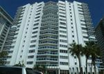 Foreclosed Home in Fort Lauderdale 33308 GALT OCEAN DR - Property ID: 3227662223